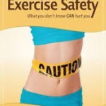 simple guide to exercise safety