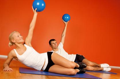 fitness_usnews_istock