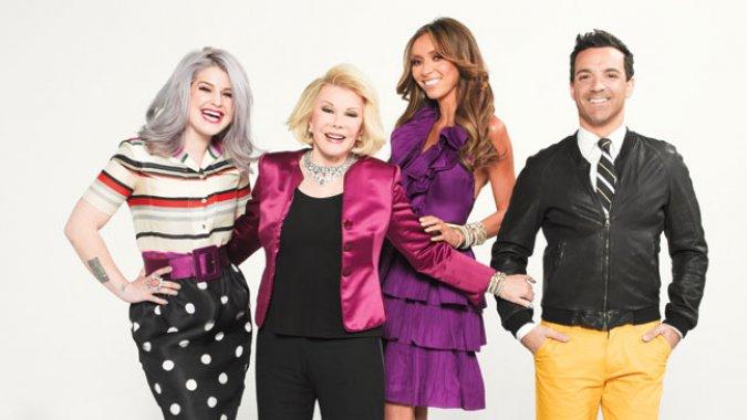 Joan Rivers fashion_police_cast