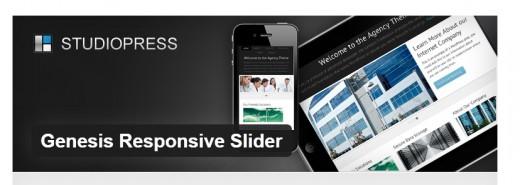 Genesis-Responsive-Slider-520x185