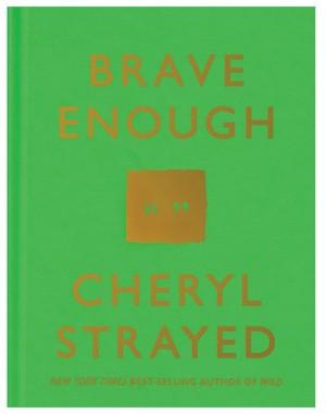 cheryl-strayed-Brave-Enough-ftr