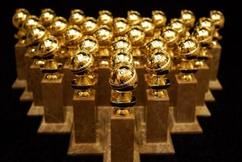 Golden Globes Awards  photo credit: Golden Globes